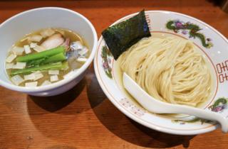 麺処ほん田 秋葉原本店