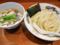 麺処ほん田 東十条 本店