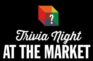 Trivia Night at The Market