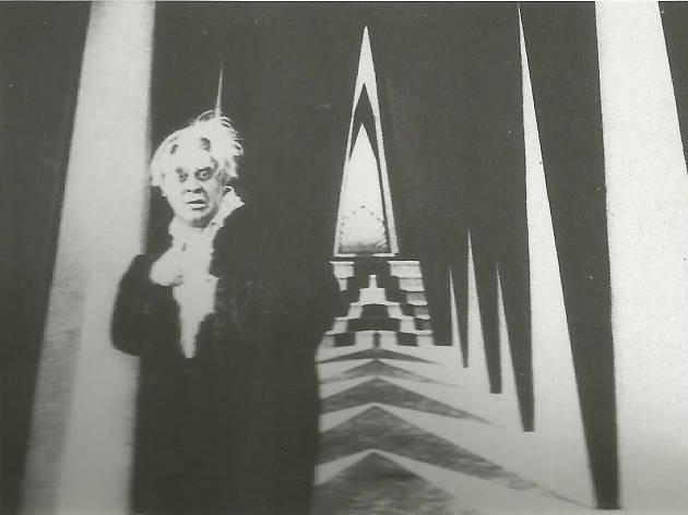 Algol de Hans Werckmeister