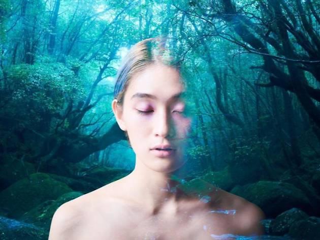 Tokyo Tokyo FESTIVAL 企画公募 採択プロジェクト プレゼンテーションフォーラム