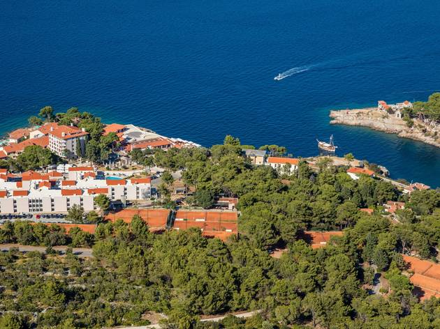 Everything you need to know about Lošinj