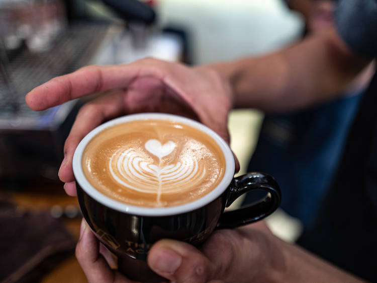 6 coffee workshops every coffee lover must try