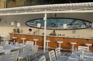 Lavie Café2