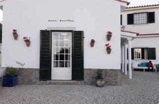 Casa Davolta