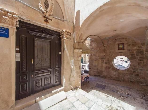 Irundo Dubrovnik - Amoret Apartments