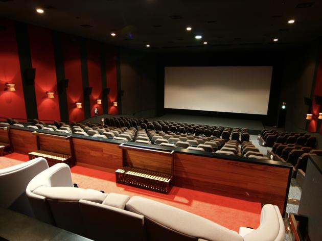 映画 館 千葉