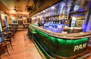 Thalia Bar&Club
