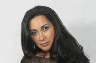 Carla Caramujo