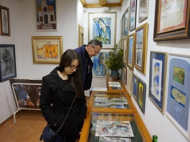 Artur Gallery