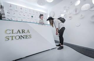 Clara Stones Coral Concept Store