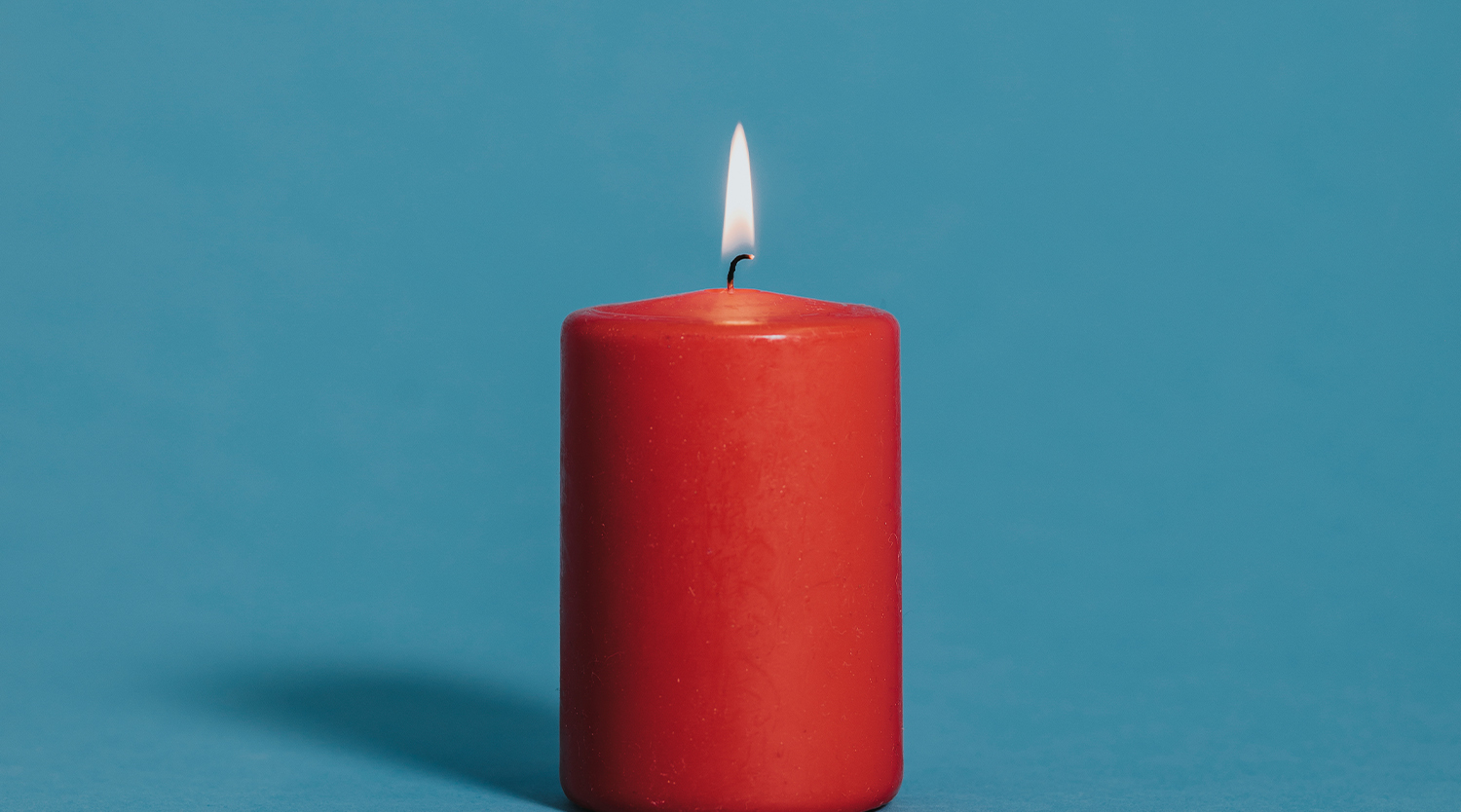 10 best natural candle brands you should try