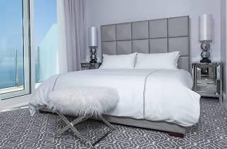 Importanne Hotels & Resort Dubrovnik