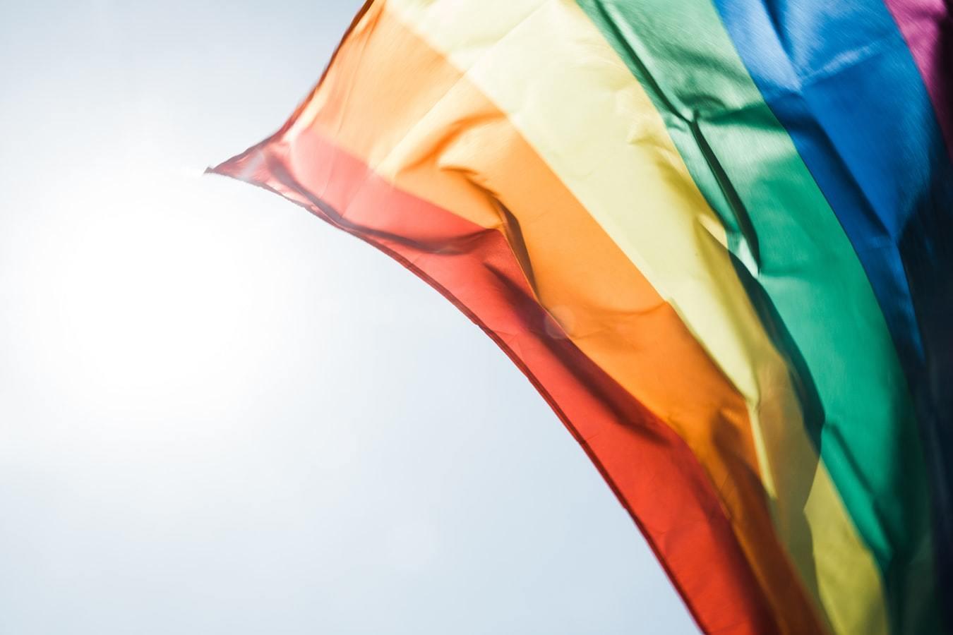 O primeiro Porto Pride chega em Setembro com 12 horas de animação