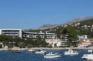 Dubrovnik Sheraton