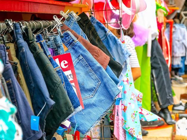 c470a88b48ed Shopping | Tiendas, boutiques, showrooms y diseñadores en la CDMX