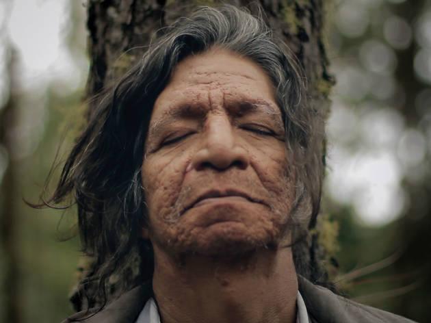 Tio Yim, documental mexicano