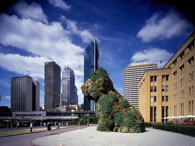 Kaldor Public Art Projects 2019 AGNSW supplied