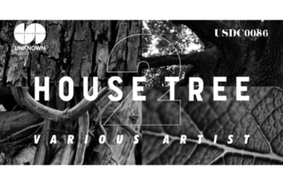 HOUSE TREE 2 Release Party