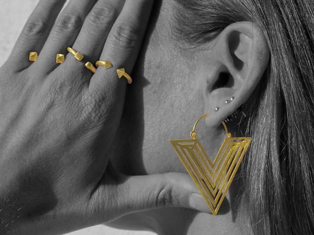 Jo.Reid.Jewellery