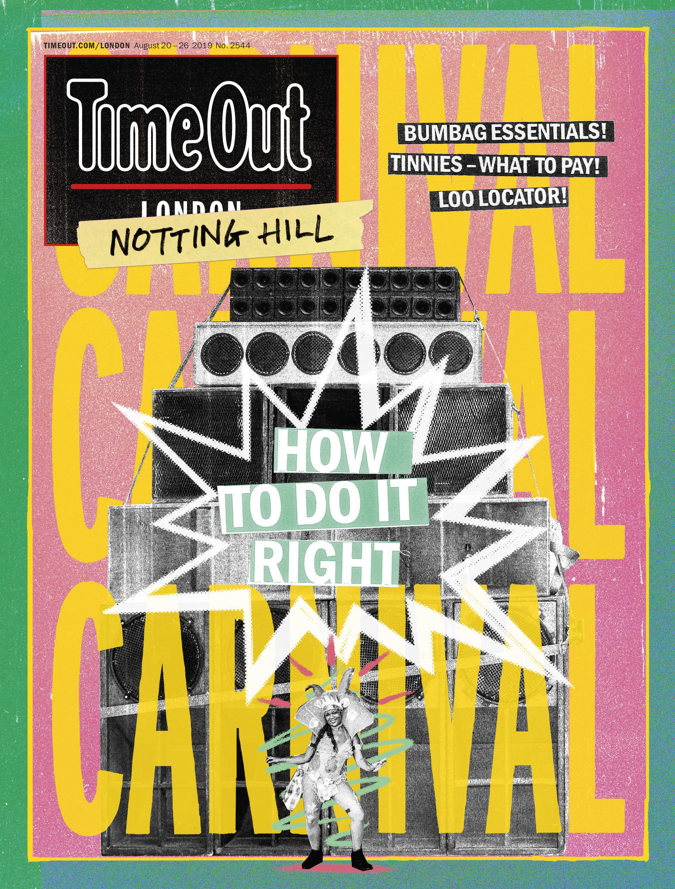 2544 COVER Carnival.indd
