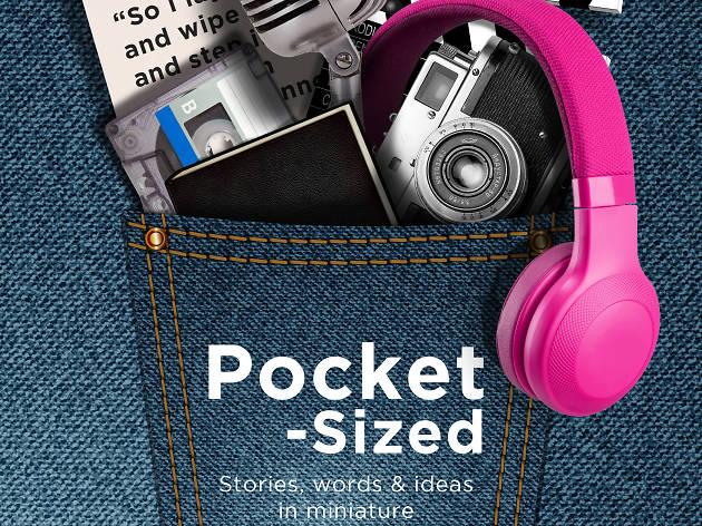 Pocket-Sized