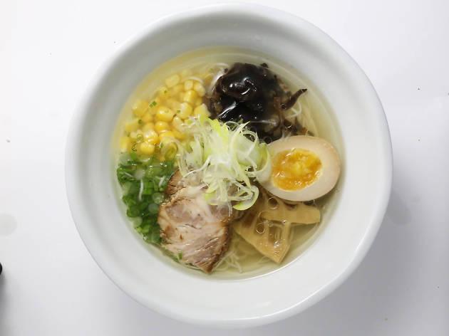Ichifuku