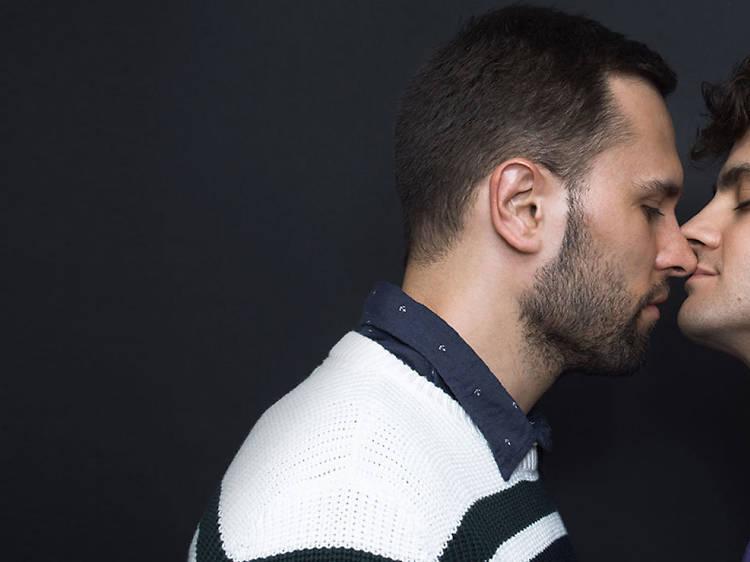 OBRA DE TEATRO CON TEMÁTICA LGBT+: Estúpida historia de amor en Winnipeg