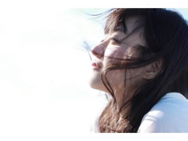 ASUKAYAMA MUSIC FES 音の滝