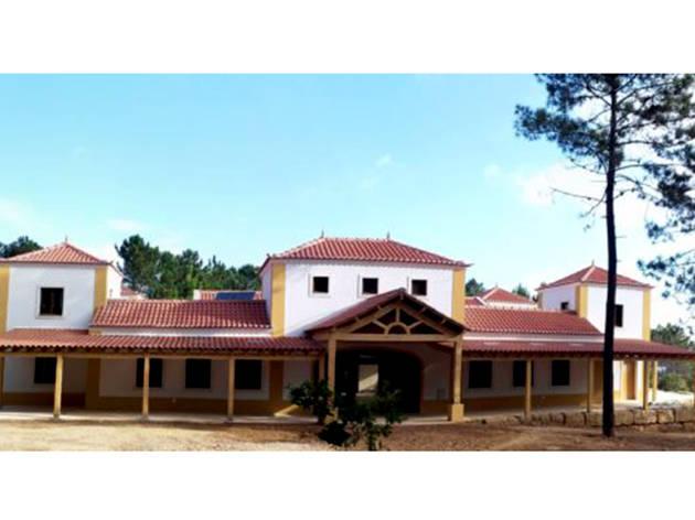 Mosteiro Budista Sumedhārāma