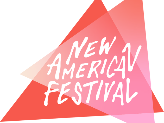 New American Festival