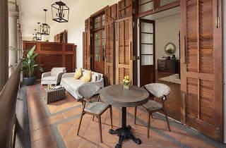 house 1881 suite