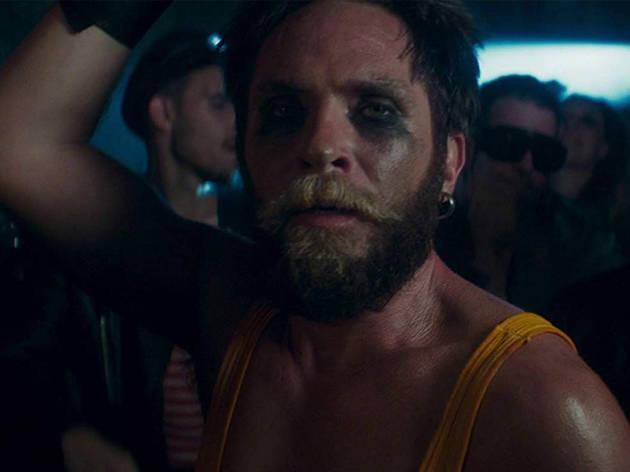 Filme, Cinema, Variações (2019)
