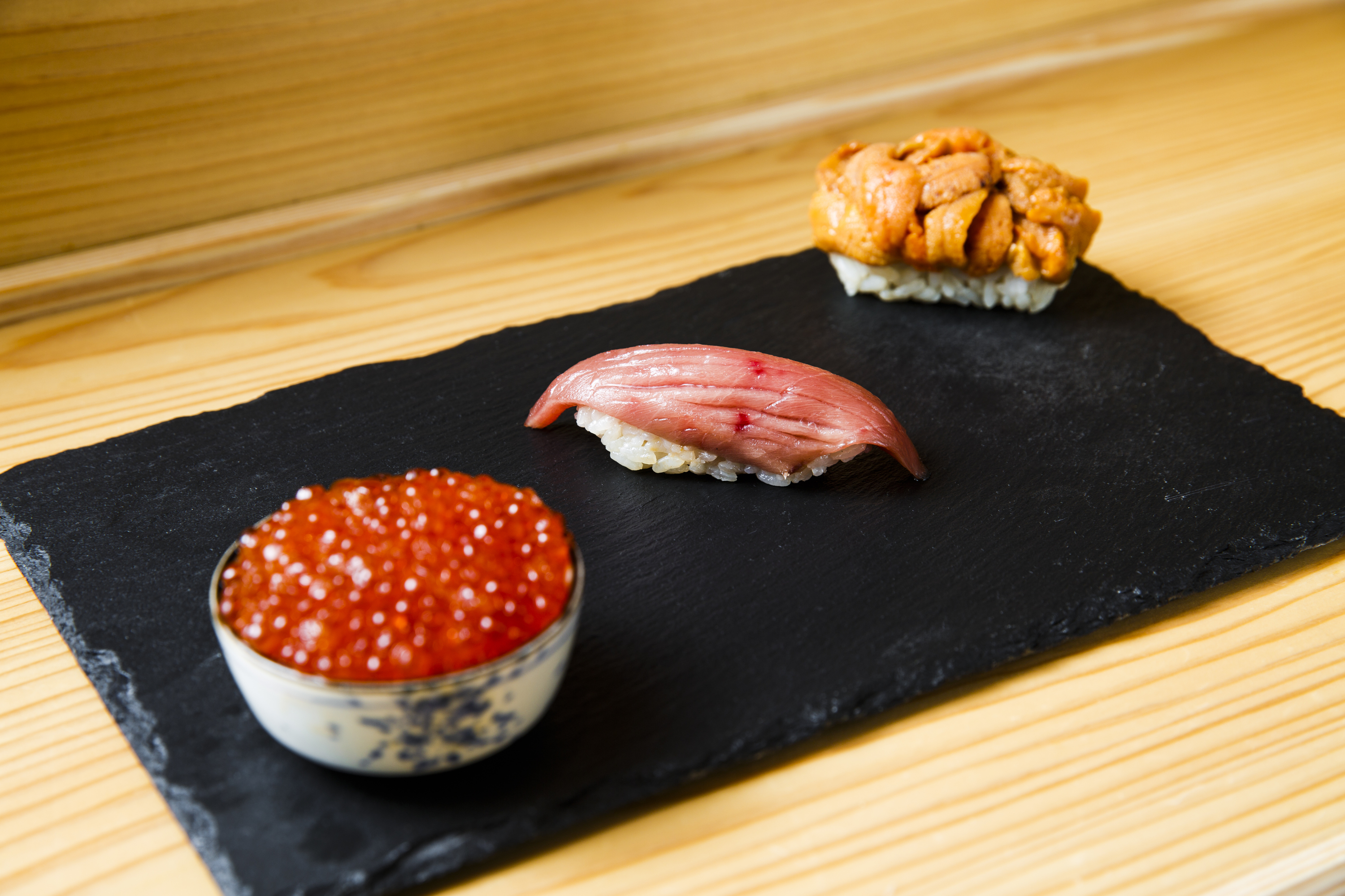Best restaurants in Shibuya