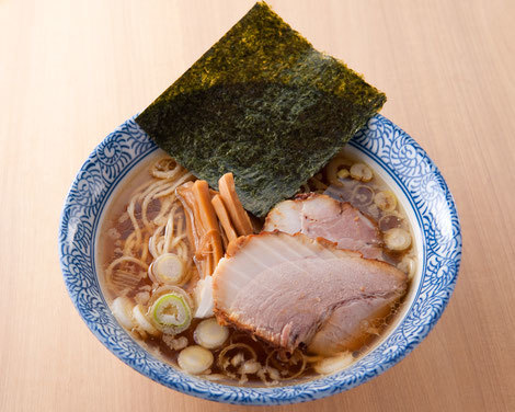 Takano Ramen