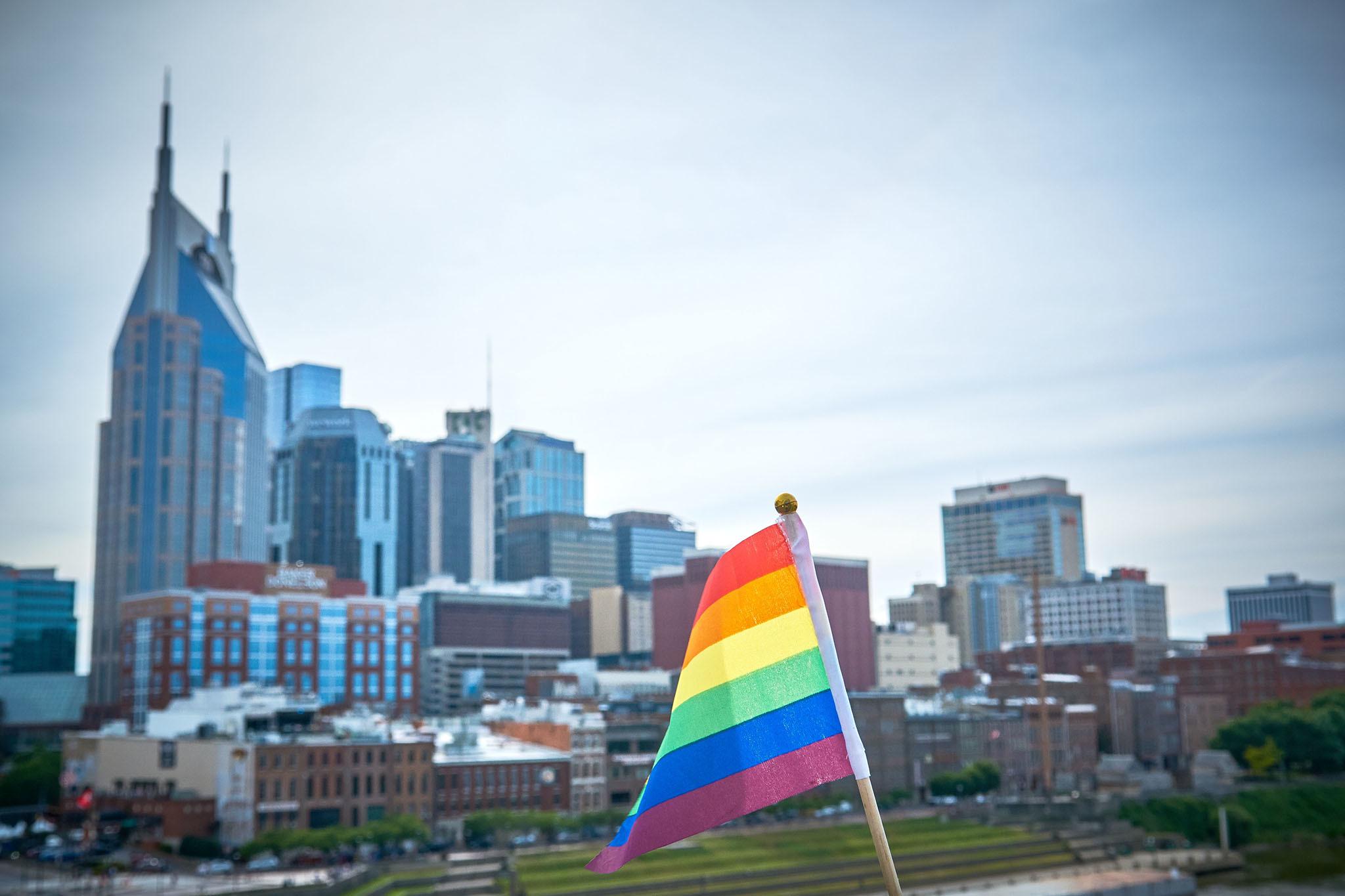 The 16 best Nashville events
