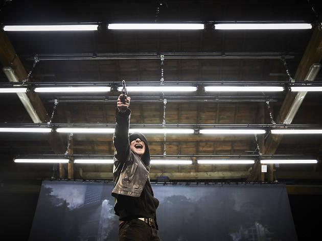 As melhores peças de teatro em Lisboa em cena este mês