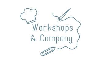 Workshops & Company