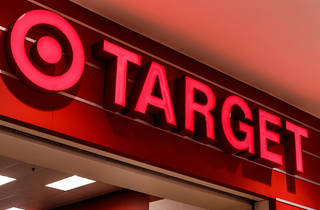 Here's when you can participate in Target's Car Seat Trade-in program