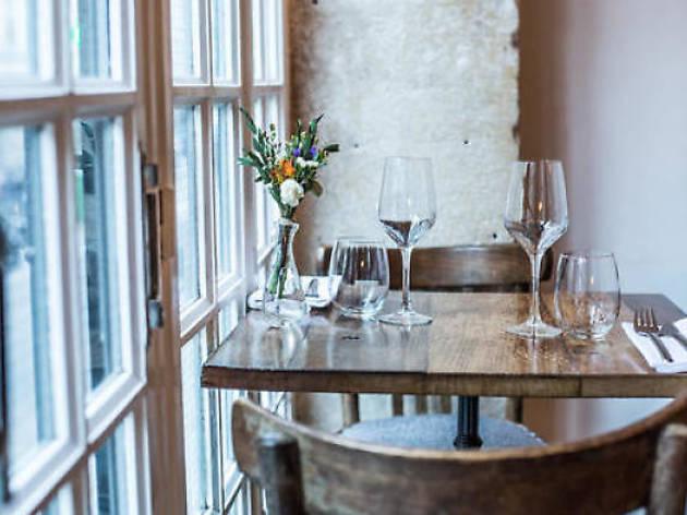 Les Meilleurs Italiens De Paris 20 Restaurants Italiens Geniaux