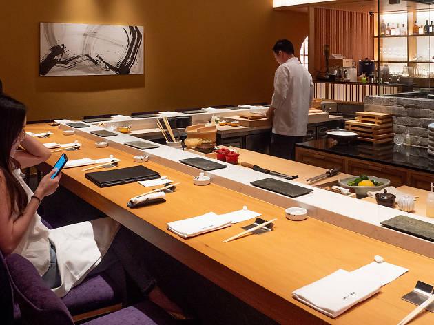 Sushiyoshi 01