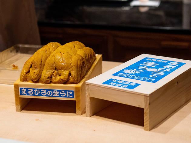 Sushiyoshi 04