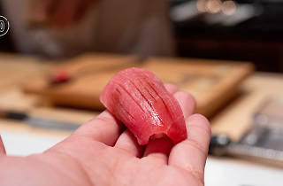 Sushiyoshi 08