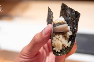 Sushiyoshi 10