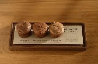 ダンデライオン・チョコレート POP UP SHOP