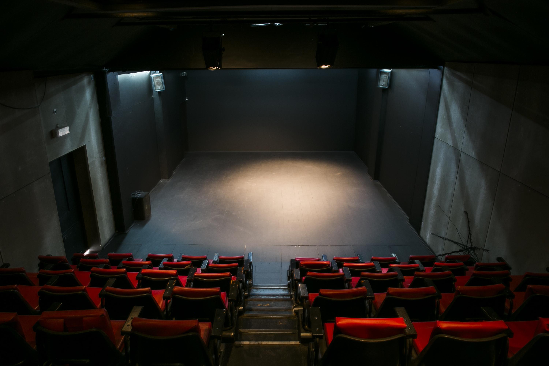 Teatro de Carnide