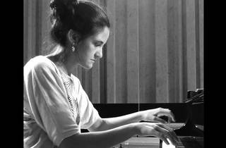 Diana Botelho Vieira