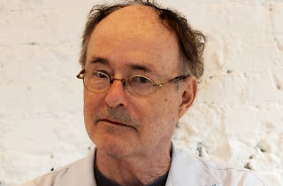 Mac Wellman