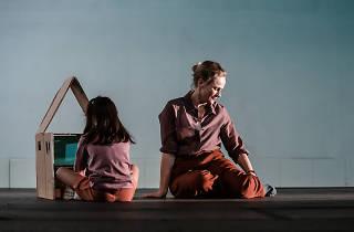 Avalanche Sydney Theatre Company 2019 supplied