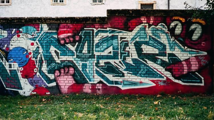 Caser (UK)